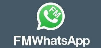 tutorial sobre o aplicativo whatsapp fm
